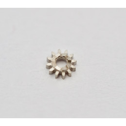 JAEGER LECOULTRE winding pinion cal. 450