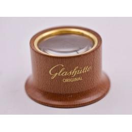 Glashütte Original eyecup