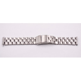 Breitling steel strap 812A