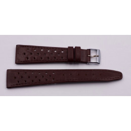 NOS 70 strap with hole 20/14mm