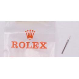 Winding stem Rolex caliber 1600