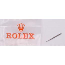 Tige de remontoir Rolex calibre 2030