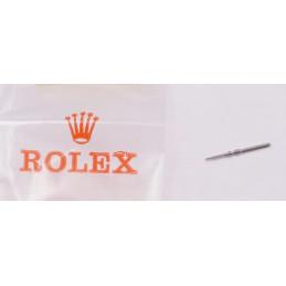 Tige de remontoir Rolex calibre 4130