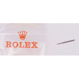 Winding stem Rolex caliber 4130