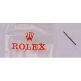 Winding stem Rolex caliber 1400