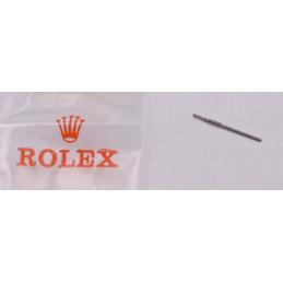 Tige de remontoir Rolex calibre 4030