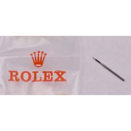 Tige de remontoir Rolex calibre 2235