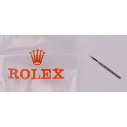 Winding stem Rolex caliber 2235