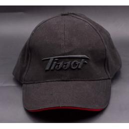 Tissot Cap
