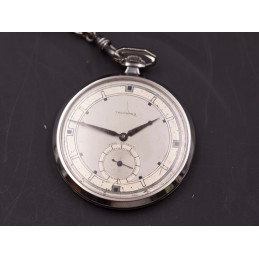 Pocket watch to restore or for spare parts