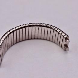 Moitié de bracelet Bulgari Lucea