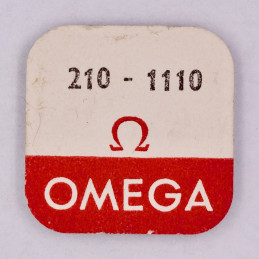 Omega movement spare part 210 - 1110