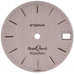 Cadran Eterna 27,8 mm