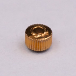 Omega watch crown 3.7 mm