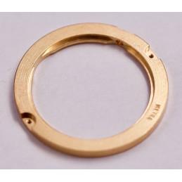 Cartier - Inner ring MVT 087 - VC160025
