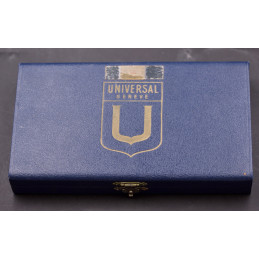 Universal Genève Spare...