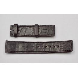 Bracelet Gucci crocodile 22 mm