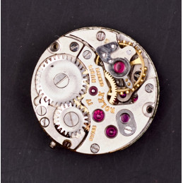 copy of Rolex 281movement