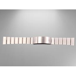Longines strap 20mm