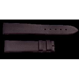 Longines leather strap 18 mm