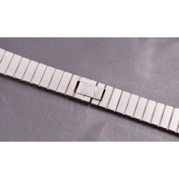 Longines steel strap 17 mm