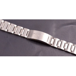 Longines steel strap 19 mm