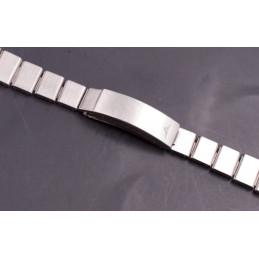 Longines steel strap 16 mm
