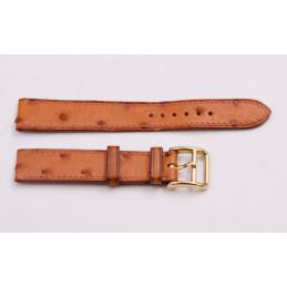 Hermes Bracelet autruche...