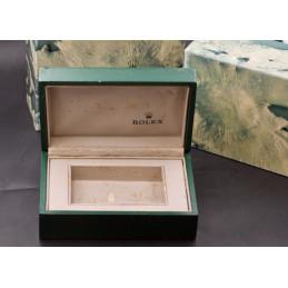 copy of ROLEX box ref 68.00.06