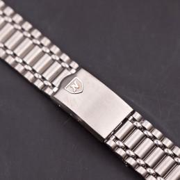 Nivada Grenchen Bracelet...