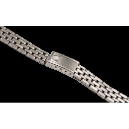 Omega women steel strap 9 mm