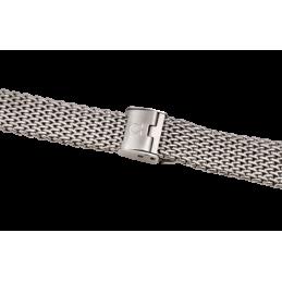 Omega steel strap 16 mm