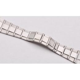 BULGARI steel strap ref CH...