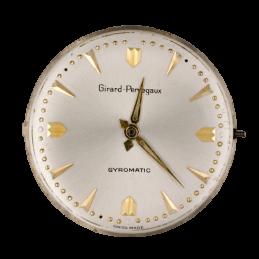 Girard Perregaux Gyromatic...