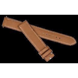 Hermes Bracelet en cuir
