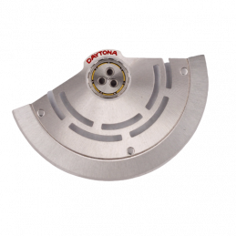 Rolex rotor for Mvt 4130