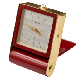Jaeger-Lecoultre small...
