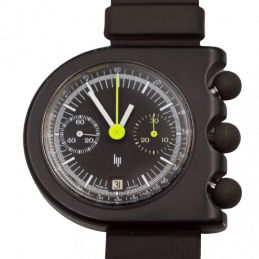 Lip Tallon Chronograph