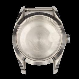 Boitier acier Rolex Oyster