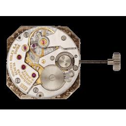 Mouvement Rolex calibre1601