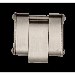 Rolex rivet link