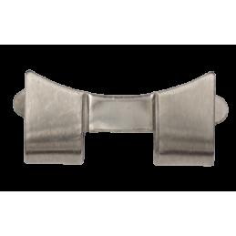 Rolex Pièce de bout n° 266