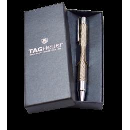 TAG HEUER Pen