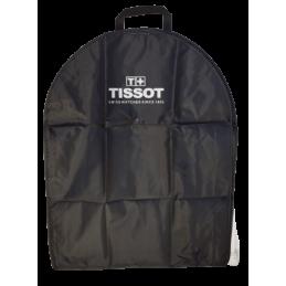 Tissot storage cover