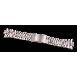 Steel strap NSA 23 mm