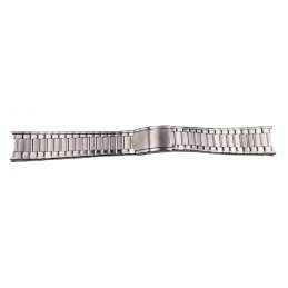Steel strap 18 mm