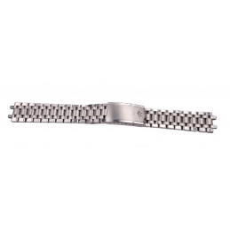 MOVADO steel strap 17 mm