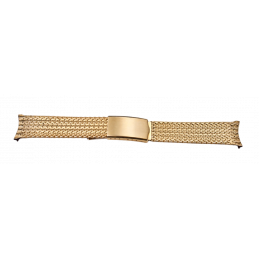Golden JB Champion strap 20 mm