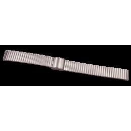 Steel strap NSA 15 mm