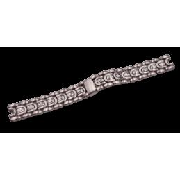 Universal Geneve Bracelet...
